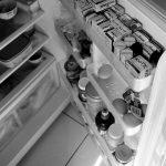 Czy warto wybrać lodówkę pod zabudowę?