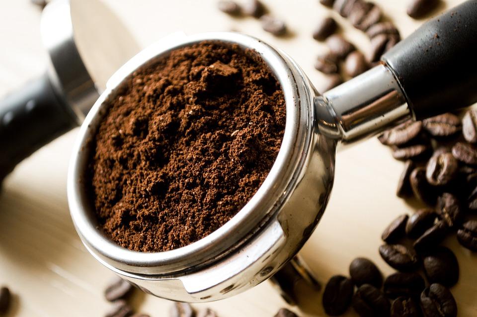 Marka Nivona – specjaliści od kawy