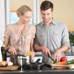 Kuchnia wolnostojąca – do jakiej kuchni i dla kogo?
