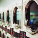 Jak wygląda dobra pralka z nowoczesnymi technologiami?