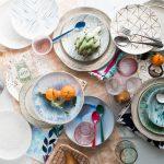 Poznaj 5 sposobów na oszczędne zmywanie naczyń
