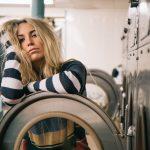 Jak dbać o pralkę, by służyła jak najdłużej?