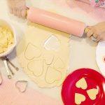 Jak wybrać piekarnik do zabudowy?