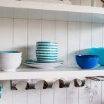 Tanie zmywanie – zmywaj, ile chcesz, i oszczędzaj!