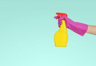 3 akcesoria, które pomogą Ci utrzymać czystość w lodówce